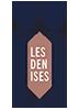 L'oenotourisme urbain à Bordeaux | Les Denises